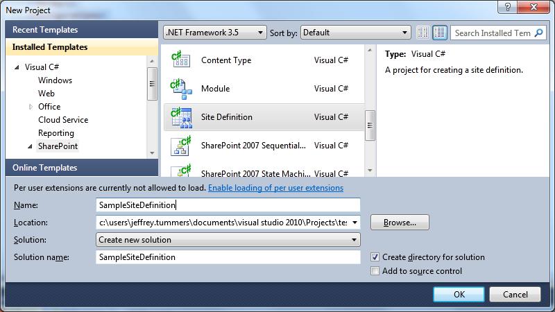 Visual Studio.Net 2010 Free (Free License)